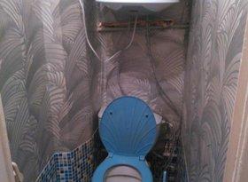 Аренда 2-комнатной квартиры, Севастополь, проспект Октябрьской Революции, 85, фото №3