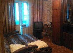 Аренда 2-комнатной квартиры, Севастополь, проспект Октябрьской Революции, 85, фото №2