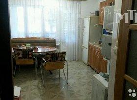 Продажа 3-комнатной квартиры, Чеченская респ., село Знаменское, фото №1