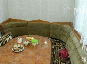 Продажа 3-комнатной квартиры, Чеченская респ., село Знаменское, фото №2