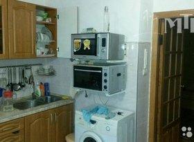 Продажа 3-комнатной квартиры, Чеченская респ., село Знаменское, фото №3