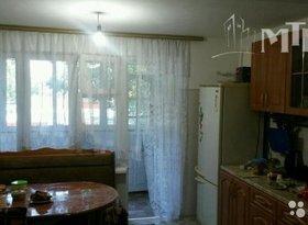Продажа 3-комнатной квартиры, Чеченская респ., село Знаменское, фото №4