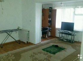 Продажа 3-комнатной квартиры, Чеченская респ., село Знаменское, фото №5