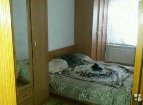 Продажа 3-комнатной квартиры, Чеченская респ., село Знаменское, фото №7