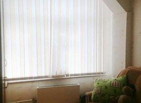 Продажа квартиры в свободной планировке , Пензенская обл., Пенза, улица Лермонтова, 3, фото №3