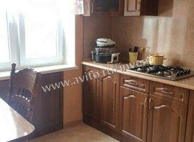 Продажа 4-комнатной квартиры, Калининградская обл., Калининград, Батальная улица, фото №2