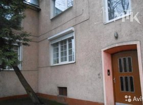 Продажа 4-комнатной квартиры, Калининградская обл., Калининград, улица Кутузова, 14, фото №5