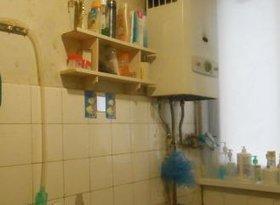 Продажа 4-комнатной квартиры, Калининградская обл., Калининград, улица Кутузова, 14, фото №7