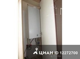 Аренда 1-комнатной квартиры, Севастополь, улица Руднева, 26/1, фото №6