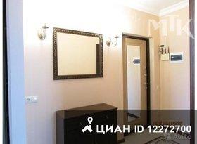 Аренда 1-комнатной квартиры, Севастополь, улица Руднева, 26/1, фото №3