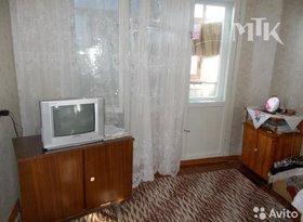Продажа 2-комнатной квартиры, Ставропольский край, Невинномысск, Партизанская улица, 9А, фото №3
