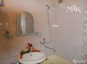 Продажа 2-комнатной квартиры, Ставропольский край, Невинномысск, Партизанская улица, 9А, фото №4