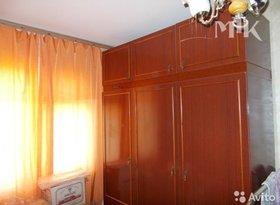 Продажа 2-комнатной квартиры, Ставропольский край, Невинномысск, Партизанская улица, 9А, фото №5