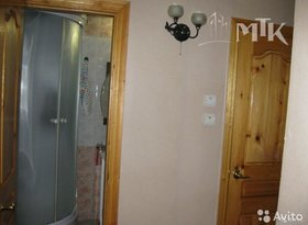 Продажа 2-комнатной квартиры, Ставропольский край, Железноводск, Октябрьская улица, фото №2
