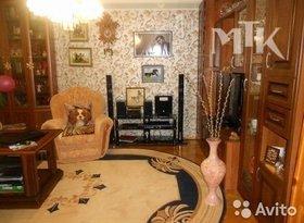 Продажа 2-комнатной квартиры, Ставропольский край, Железноводск, Октябрьская улица, фото №5