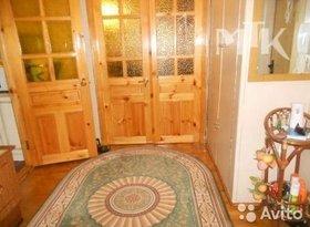 Продажа 2-комнатной квартиры, Ставропольский край, Железноводск, Октябрьская улица, фото №4