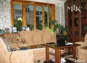 Продажа 2-комнатной квартиры, Ставропольский край, Железноводск, Октябрьская улица, фото №7