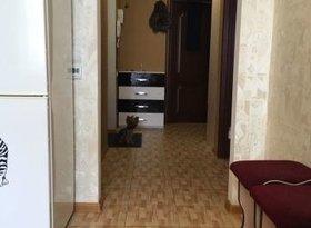 Продажа 2-комнатной квартиры, Ставропольский край, Михайловск, Полеводческая улица, фото №1