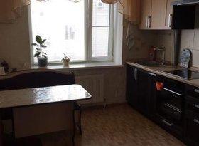 Продажа 2-комнатной квартиры, Ставропольский край, Михайловск, Полеводческая улица, фото №2