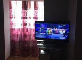 Продажа 2-комнатной квартиры, Ставропольский край, Михайловск, Полеводческая улица, фото №6