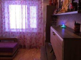 Продажа 2-комнатной квартиры, Ставропольский край, Михайловск, Полеводческая улица, фото №7