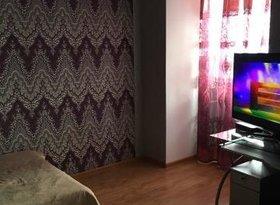 Продажа 2-комнатной квартиры, Ставропольский край, Михайловск, Полеводческая улица, фото №5