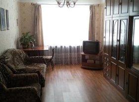 Продажа 3-комнатной квартиры, Карелия респ., Олонец, Школьная улица, 18, фото №2