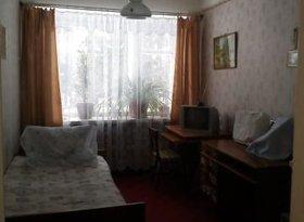 Продажа 3-комнатной квартиры, Карелия респ., Олонец, Школьная улица, 18, фото №4
