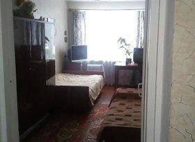 Продажа 3-комнатной квартиры, Карелия респ., Олонец, Школьная улица, 18, фото №5