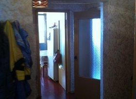 Продажа 3-комнатной квартиры, Севастополь, улица Тараса Шевченко, 29, фото №4