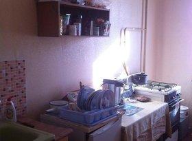 Продажа 3-комнатной квартиры, Севастополь, улица Тараса Шевченко, 29, фото №3