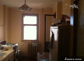 Продажа 3-комнатной квартиры, Севастополь, улица Тараса Шевченко, 29, фото №2