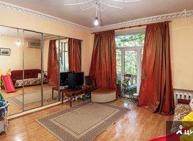 Продажа 4-комнатной квартиры, Севастополь, улица Льва Толстого, 10, фото №7