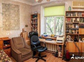 Продажа 4-комнатной квартиры, Севастополь, улица Льва Толстого, 10, фото №5