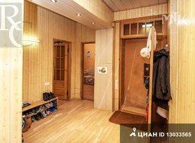 Продажа 4-комнатной квартиры, Севастополь, улица Льва Толстого, 10, фото №4