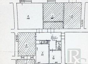 Продажа 4-комнатной квартиры, Севастополь, улица Льва Толстого, 10, фото №1