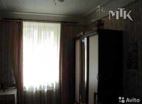 Продажа 3-комнатной квартиры, Удмуртская респ., Глазов, Республиканская улица, 51/14, фото №1