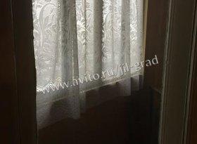 Продажа 2-комнатной квартиры, Ставропольский край, Ставрополь, улица 50 лет ВЛКСМ, 81к1, фото №2