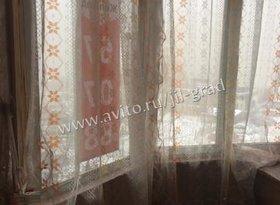 Продажа 2-комнатной квартиры, Ставропольский край, Ставрополь, улица 50 лет ВЛКСМ, 81к1, фото №3