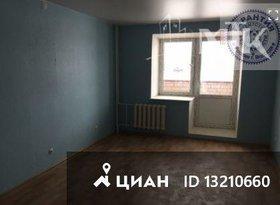 Продажа 3-комнатной квартиры, Вологодская обл., Вологда, Окружное шоссе, 23к1, фото №4