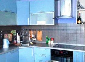 Продажа 2-комнатной квартиры, Ставропольский край, Ставрополь, улица Матросова, 65/А, фото №7
