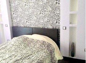 Продажа 2-комнатной квартиры, Ставропольский край, Ставрополь, улица Матросова, 65/А, фото №5