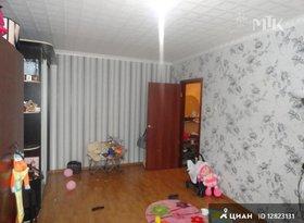 Продажа 2-комнатной квартиры, Вологодская обл., Вологда, Окружное шоссе, 21, фото №4