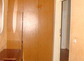 Продажа квартиры в свободной планировке , Пензенская обл., Пенза, улица Свердлова, 19, фото №5
