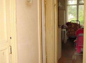 Продажа квартиры в свободной планировке , Пензенская обл., Пенза, улица Свердлова, 19, фото №3