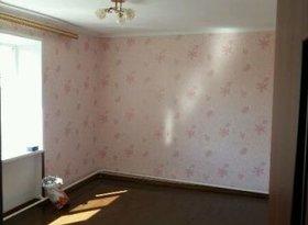 Продажа 2-комнатной квартиры, Ставропольский край, Ипатово, 7, фото №4