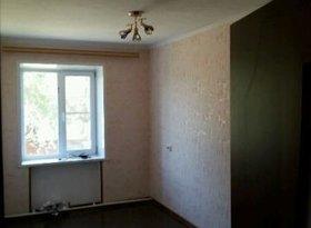 Продажа 2-комнатной квартиры, Ставропольский край, Ипатово, 7, фото №3