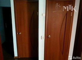 Продажа 2-комнатной квартиры, Ставропольский край, Ипатово, 7, фото №6