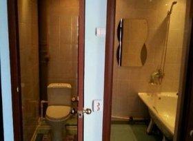 Продажа 2-комнатной квартиры, Ставропольский край, Ипатово, 7, фото №7