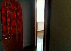 Продажа 2-комнатной квартиры, Ставропольский край, Ипатово, 7, фото №5
